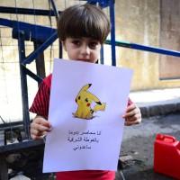 enfants-pokémon-syrie