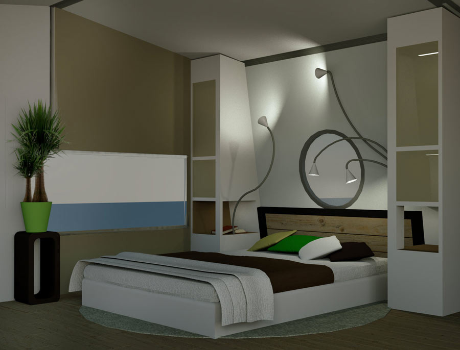 far a la premi re maison flottante d montable et colo reponse conso. Black Bedroom Furniture Sets. Home Design Ideas