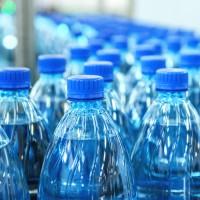 Biocoop : stop aux bouteilles en plastique