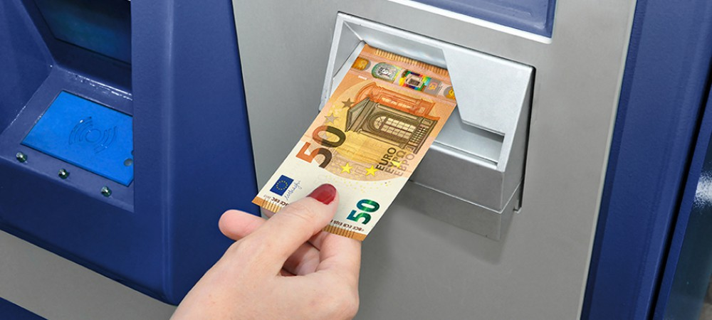 Crédit : Banque centrale européenne