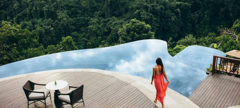 D couvrez les plus belles piscines du monde reponse conso for Plus belle piscine du monde