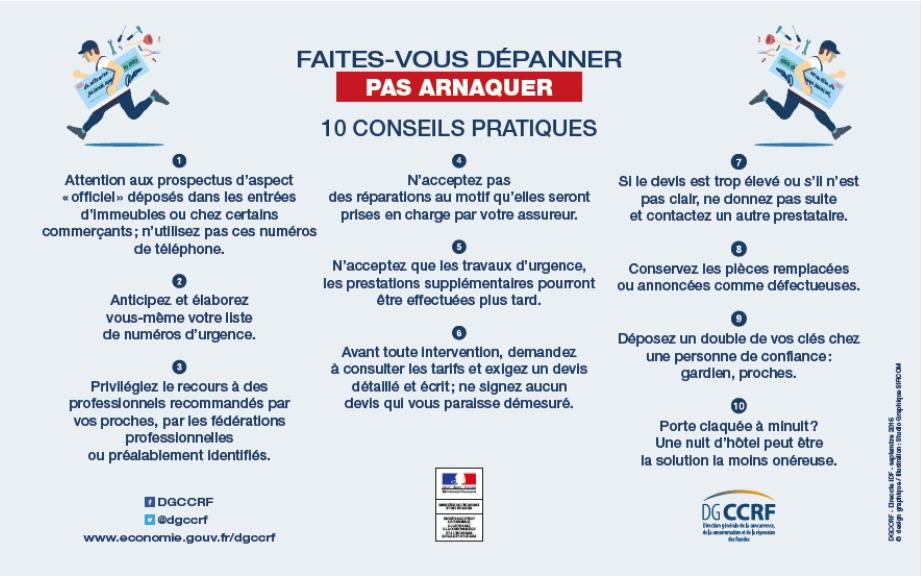 dgccr-conseils-depannage-a-domicile