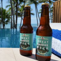 great-barrier-beer-barriere-de-corail
