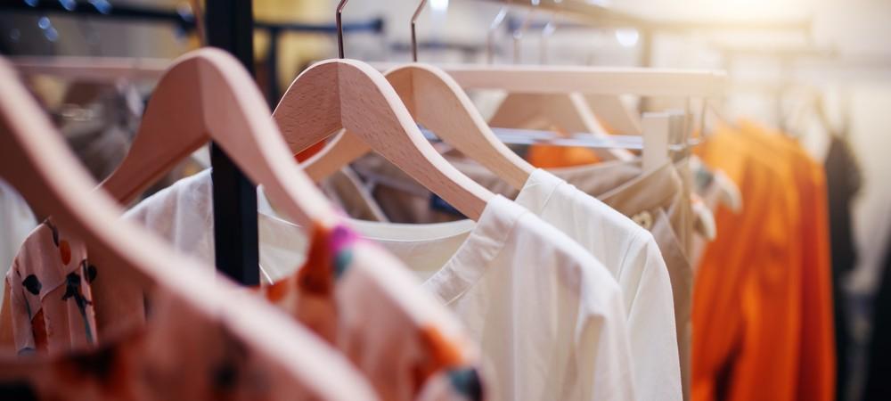 La location de vêtements , tendance !