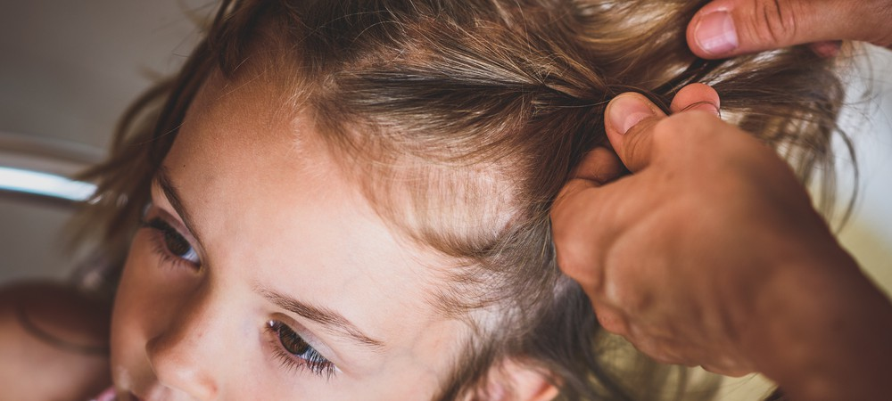 Perturbateurs endocriniens chez les enfants