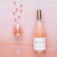 Sugarfina-oursons-bonbons-rosé