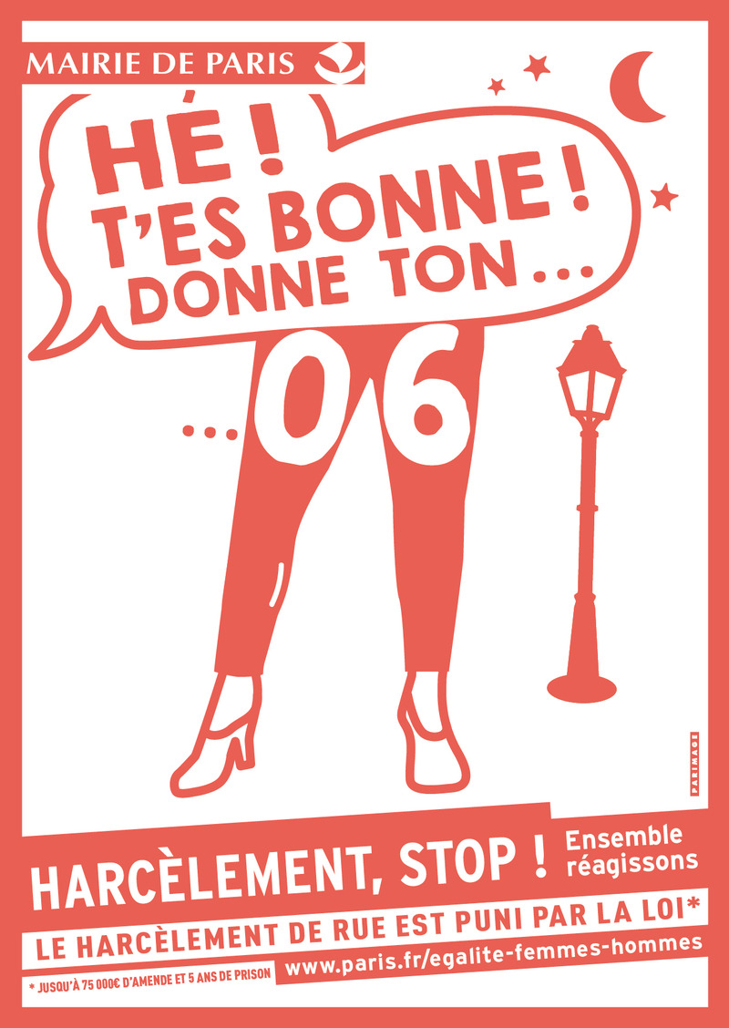 affiche-harcelement-rue-paris