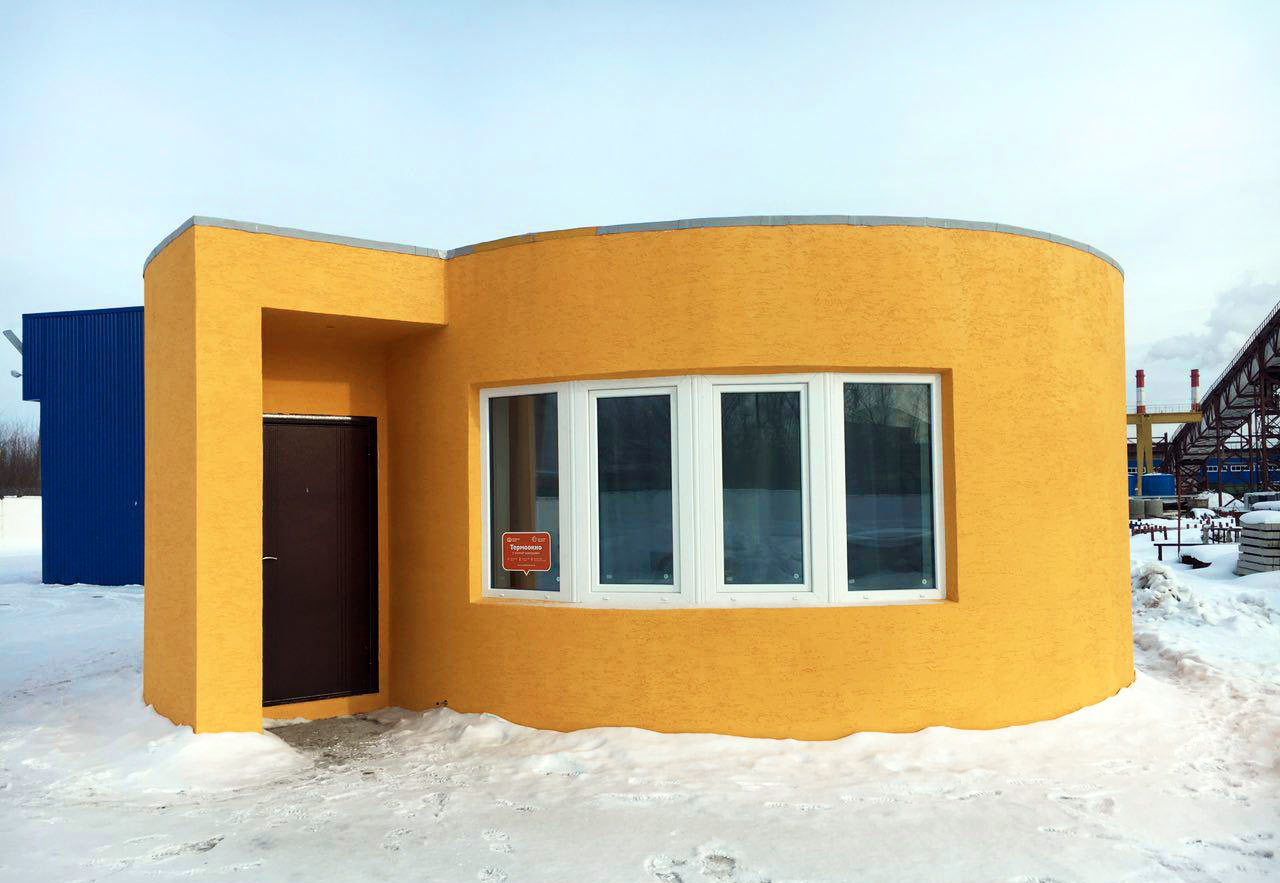 apis-cor-maison-3D