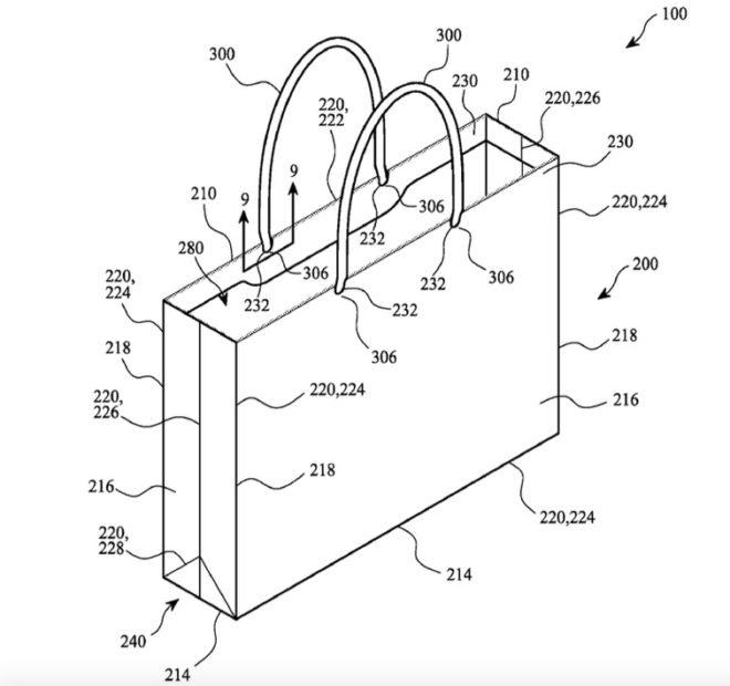 apple-sac-en-papier-brevet