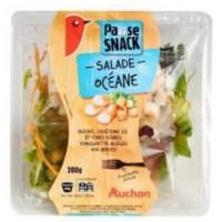 auchan-salades-oceanes-listeria