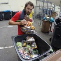 baptiste-dubanchet-gaspillage-alimentaire