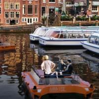 bateauautonome1