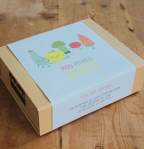 box-mon-premier-potager