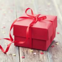Cadeaux de Saint-Valentin 100 % Made in France