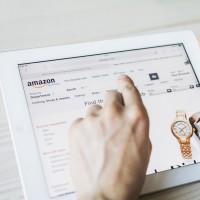 Des sites de e-commerce condamnés pour fausses promotions