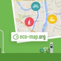 eco-map