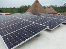 energie-solaire-boutique-afrique