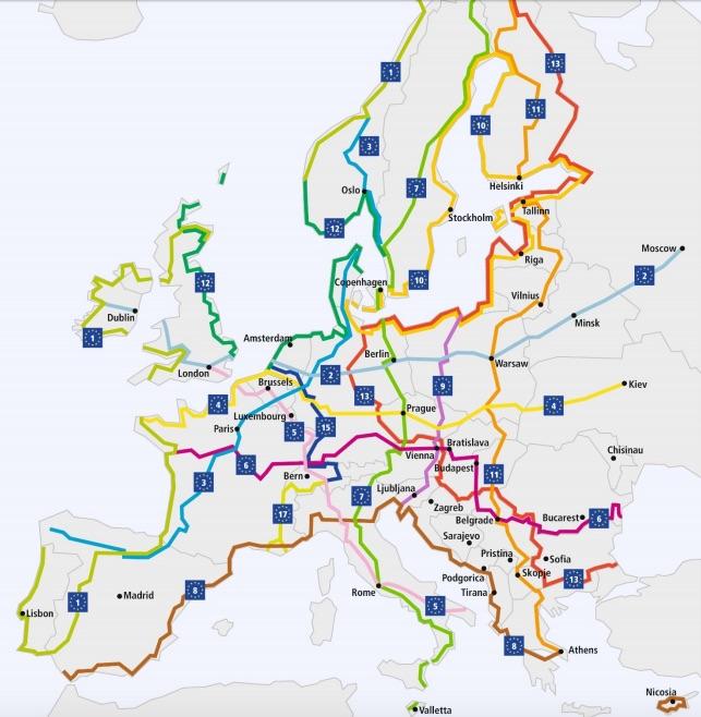 eurovelo-carte-itineraires