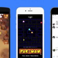 facebook-messenger-jeux-instant-game