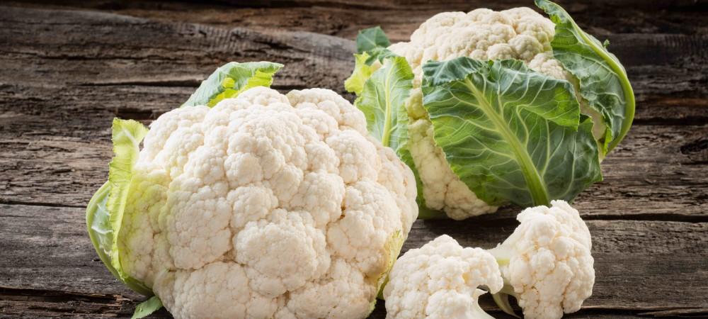 Populaire Décembre : les fruits et légumes de saison - Reponse Conso TE28