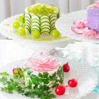 gateau-salade-2