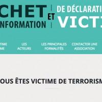 guide-victimes-terrorisme