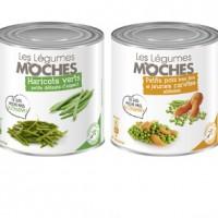 intermarche-conserve-legumes-moches