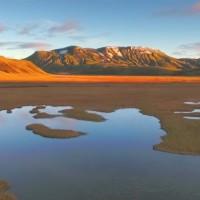 islande-yannick-calonge