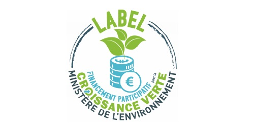 label-croissance-verte
