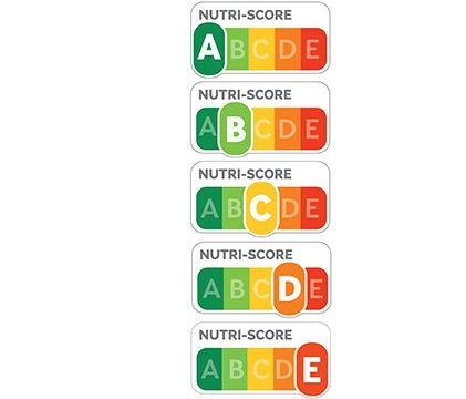 logo-nutri-score