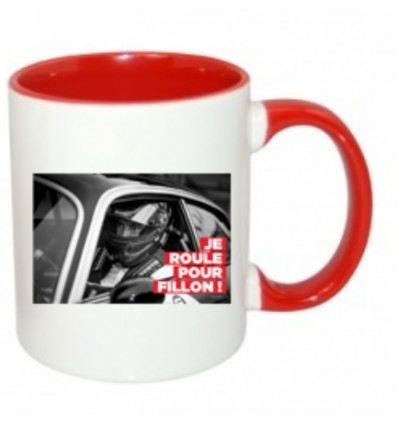 mug-fillion
