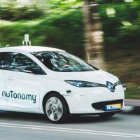 nutonomy-voiture-autonome