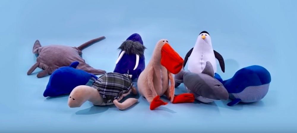 pollutoys-sea-sheperd