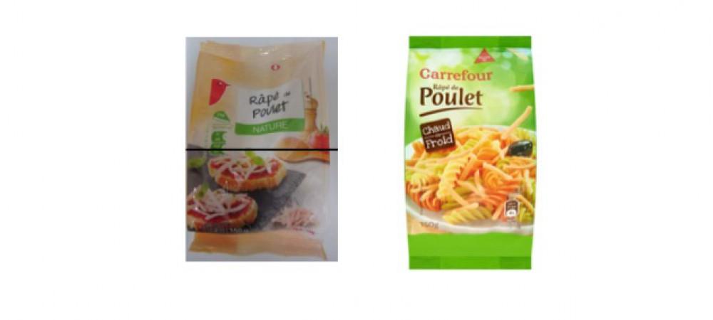 rappel-produits-auchan-carrefour-rape-poulet