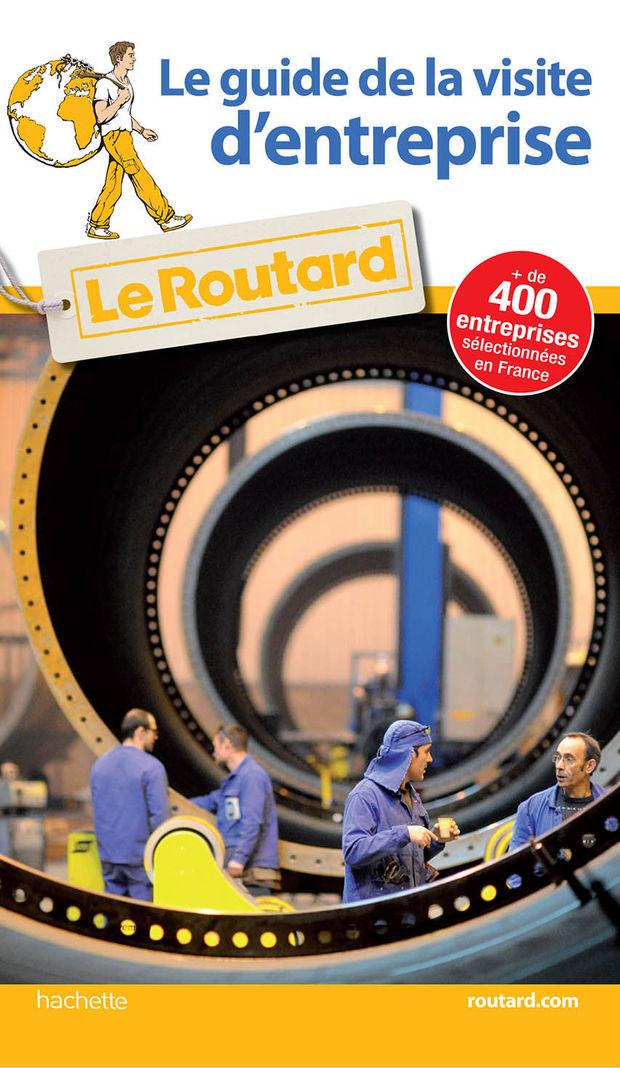 routard-visite-entreprise-1470607-142