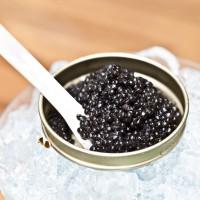 Du caviar à moins de 10 euros chez Lidl