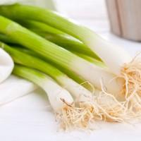 Ces légumes et plantes à faire repousser indéfiniment chez soi