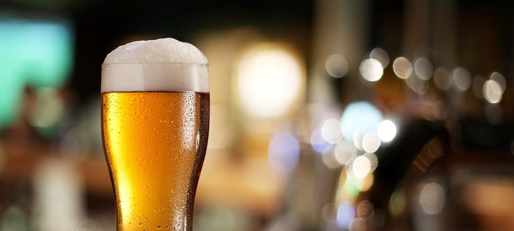 Désormais, vous pourrez boire de la Heineken sans alcool