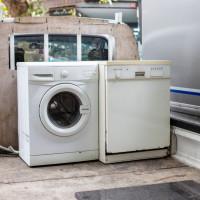 Recyclage : les magasins doivent reprendre vos appareils usagés