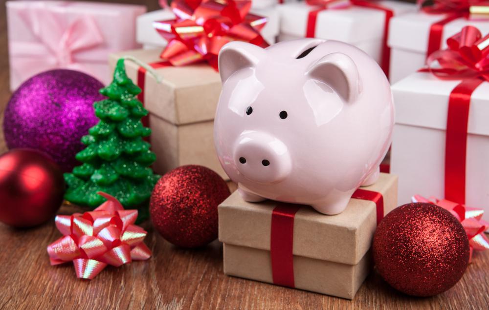 Prime De Noel 2018 Qui Peut En Beneficier Comment La Percevoir
