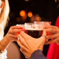 Alcool et mineurs : les règles se durcissent