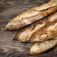 Trouver du bon pain devient facile avec Baguette Advisor
