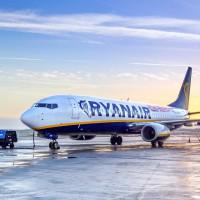 Ryanair : bientôt des vols gratuits ?