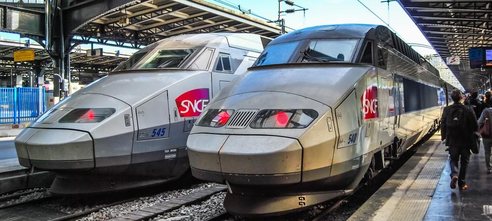 Pour 79 euros par mois, les jeunes pourront prendre le TGV en illimité