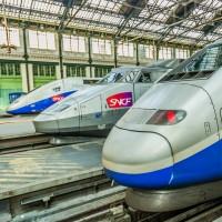 SNCF : aucun train en Gare de Lyon les 18 et 19 mars