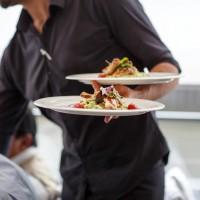 Restaurants, cantines : leur niveau d'hygiène bientôt consultable