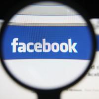 Attention au virus Eko sur Facebook Messenger