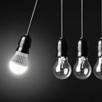 Les ampoules LED pourraient être nocives pour nos yeux