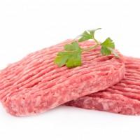 des steaks bio Le Paysan Bio et La Vie Claire retirés de la vente