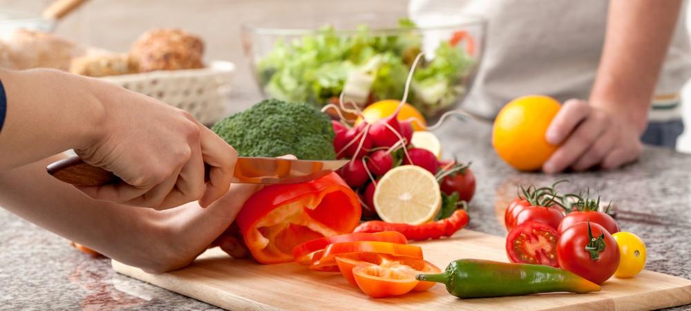 Des nouveaux repères pour une alimentation plus saine